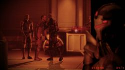 Mass Effect 2 - PS3 - Image 14