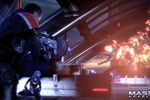 Mass Effect 2 - PS3 - Image 1