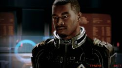 Mass Effect 2 - PS3 - Image 7
