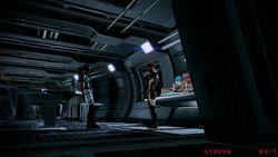 Mass Effect 2 - PS3 - Image 8