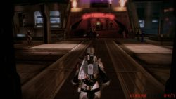 Mass Effect 2 - PS3 - Image 9