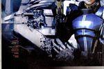 Mass Effect 3 - Image 17