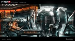 Mass Effect 3 - Image 2