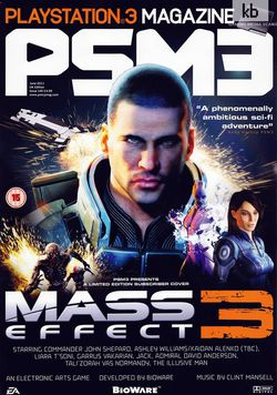 Mass Effect 3 - Image 31