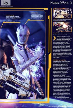 Mass Effect 3 - Image 37