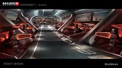 Mass Effect 3 - Image 3