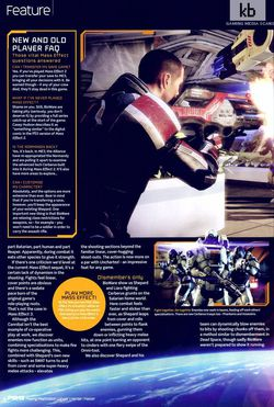 Mass Effect 3 - Image 40
