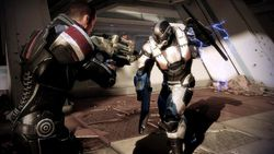 Mass Effect 3 - Image 42