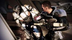 Mass Effect 3 - Image 43
