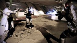 Mass Effect 3 - Image 45