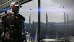 Mass Effect 3 - Image 46