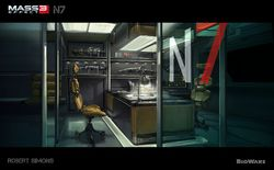 Mass Effect 3 - Image 4