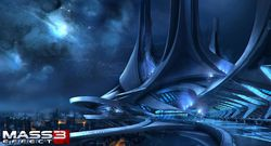 Mass Effect 3 - Image 50