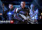 Mass Effect 3 - Image 51