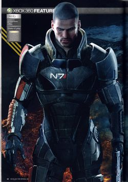 Mass Effect 3 - Image 52