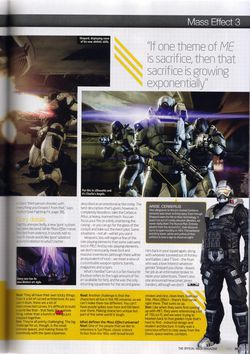 Mass Effect 3 - Image 55