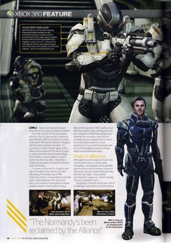 Mass Effect 3 - Image 56