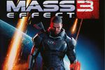 Mass Effect 3 - vignette