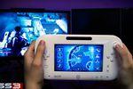 Mass Effect 3 Wii U - GamePad