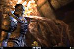 Mass Effect (4)