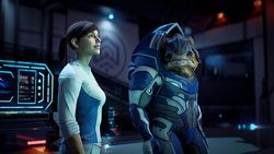 Mass Effect Andromeda 7.