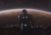 Mass Effect Andromeda : une version d'essai en vue