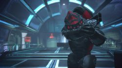 Mass Effect   Image 15
