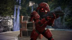 Mass effect image 17