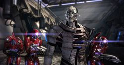 Mass Effect   Image 33