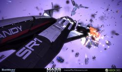 Mass effect image 48