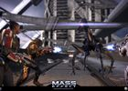 Mass Effect - img GDC 1