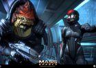 Mass Effect - img2