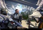 Mass Effect - img3
