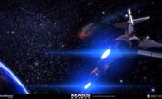 Mass Effect pack 1
