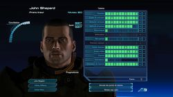Mass Effect PC   Image 10