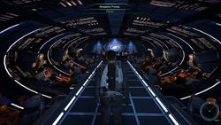 Mass Effect PC   Image 12