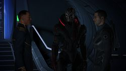 Mass Effect PC   Image 13