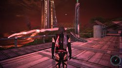 Mass Effect PC   Image 14