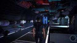 Mass Effect PC   Image 15