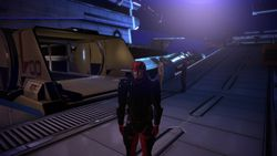 Mass Effect PC   Image 17