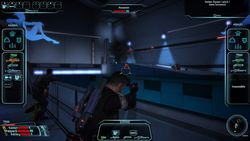 Mass Effect PC   Image 18