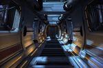 Mass Effect PC - Image 19