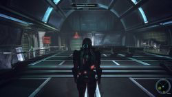 Mass Effect PC   Image 20