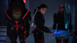 Mass Effect PC   Image 21