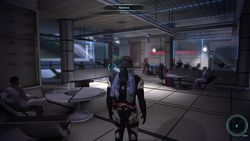 Mass Effect PC   Image 22