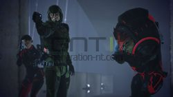 Mass Effect PC   Image 24