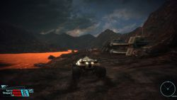Mass Effect PC   Image 27