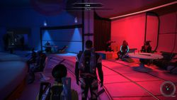 Mass Effect PC   Image 30