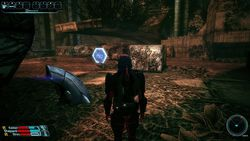 Mass Effect PC   Image 32