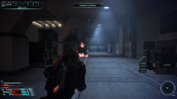 Mass Effect PC   Image 34